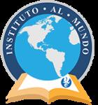 Logo of INSTITUTO IBSAM